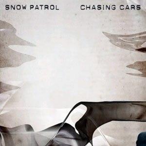 Chasing Cars - Image: Chasingcars