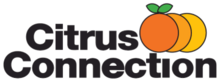 Citrus Connection logo.png