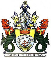 Coat of arms of Torbay Borough Council.jpg