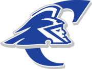 Colby Trojans logo.png