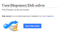 Dab Solve2.png