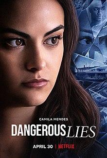 Dangerous Lies poster.jpg