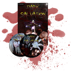 Dark-Salvation-Dual-Disc-edition.png