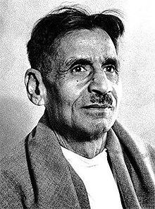 Dhumketu (writer) - WikiVisually