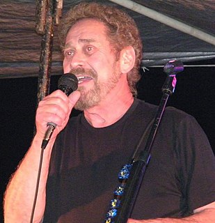 Earl Thomas Conley American country music singer-songwriter
