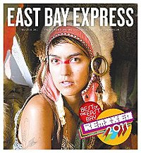 East Bay Express (front page).jpg