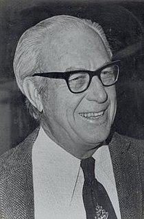 Edwin F. Beckenbach American mathematician