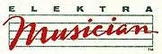 Elektra Musician logo.jpg