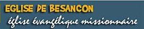 Evangelical Missionary Church of Besançon logo.jpg