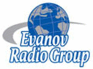 Evanov Communications - Image: Evanov Radio