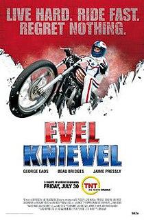<i>Evel Knievel</i> (2004 film)