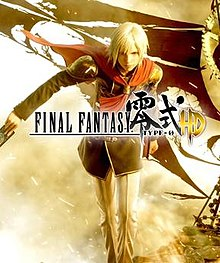 FF Type-0 HD box art.jpg