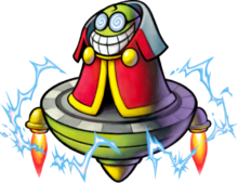Fawful Wikipedia