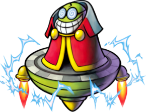 Fawful.png