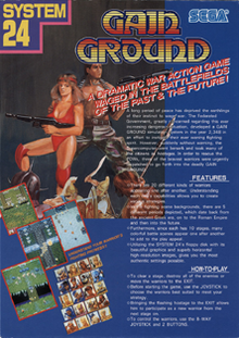 Gain Ground (leaflet).png