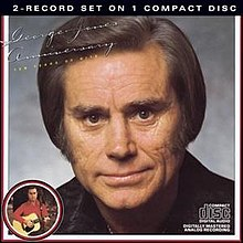 George Jones Ten Years of Hits.jpg