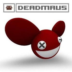 Get Scraped - Image: Get Scraped Deadmau 5