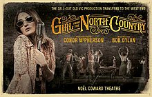 Girl from the North Country (musical).jpg