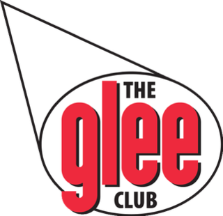 The Glee Club small chain of independent live stand-up comedy and live music venues
