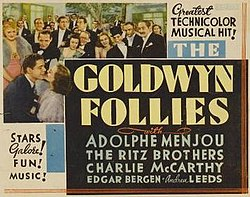 Goldwyn Follies poster.jpg