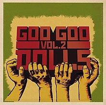 Goo Goo Dolls GH Vol 2.jpg