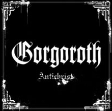 Gorgoroth - Antitchrist (alternate cover).png