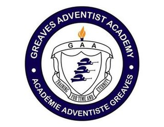 Greaves Adventist Academy Independent k–11 school in Montreal, Quebec, Canada