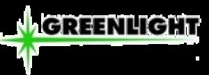 Greenlight Capital - Greenlight Capital