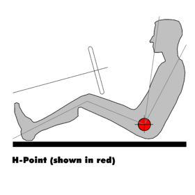 H-Point (rev).PNG