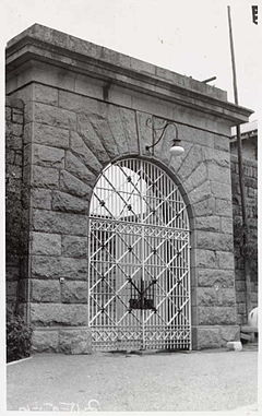 HM Prison Beechworth - Wikipedia, the free encyclopedia
