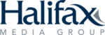 Halifax Media Group logo.png