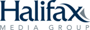Halifax Media Group - Image: Halifax Media Group logo