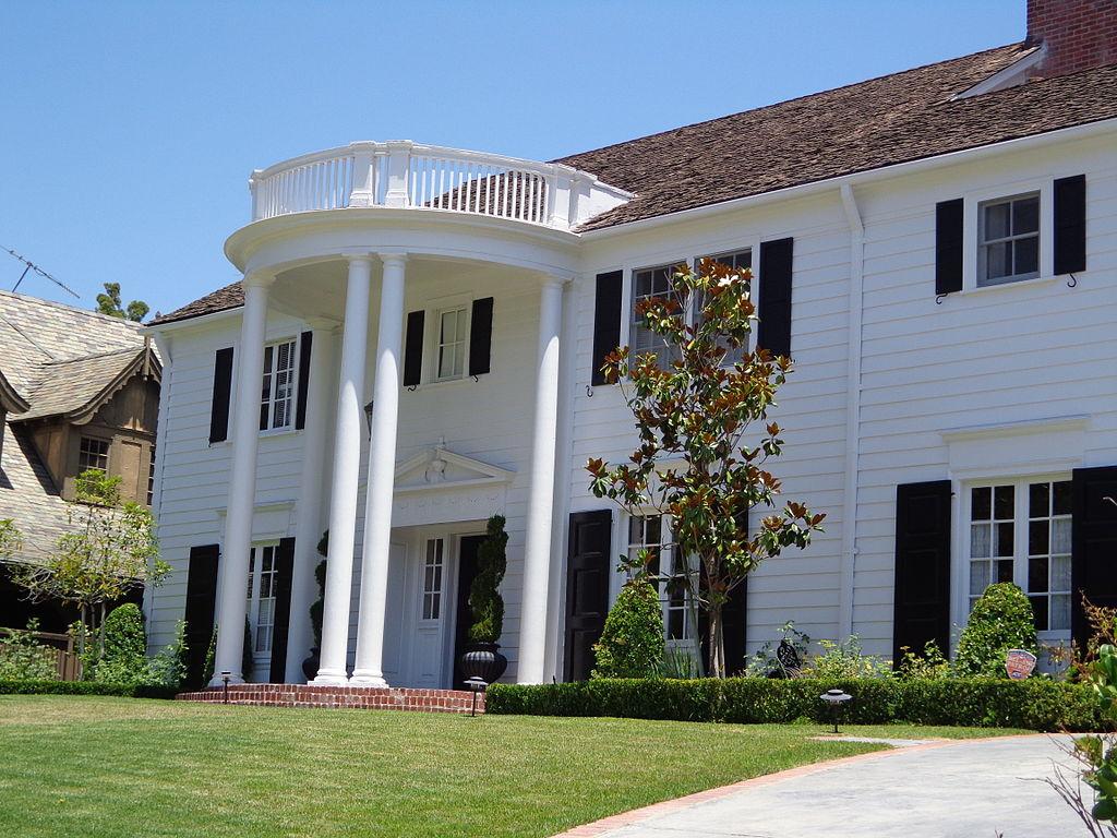 Colonial Estates Mobile Home Park Boynton Beach Florida