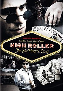 High Roller- The Stu Ungar Story FilmPoster.jpeg