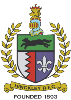 Hinckley RFC