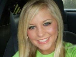 Murder of Holly Bobo - Image: Holly Bobo