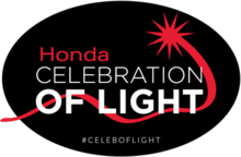 Honda Celebration of Light Logo.png