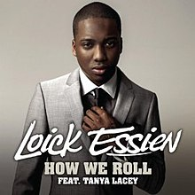 loick essien feat tanya lacey how we roll
