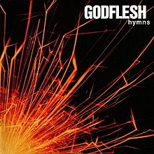 Hymns (Godflesh album) - Wikipedia