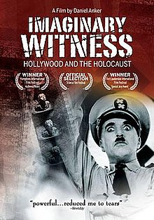 "televising the holocaust in america during After years of nazi rule in germany, during which jews were consistently persecuted, hitler's ""final solution""–now known as the holocaust–came to fruition under the cover of world war ."