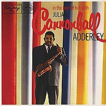 In the Land of Hi-Fi with Julian Cannonball Adderley.jpg