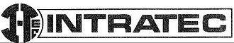 Intratec - Image: Intratec logo
