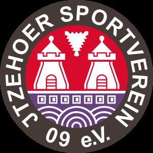 Itzehoer SV - Image: Itzehoer SV