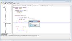 JEB decompiler - Wikipedia