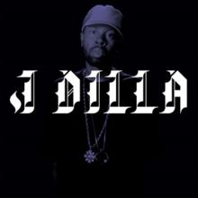 The Diary (J Dilla album) - Wikipedia