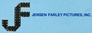Jensen Farley Pictures