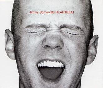 Jimmy Somerville - Heartbeat (studio acapella)