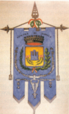 Coat of arms of Joppolo