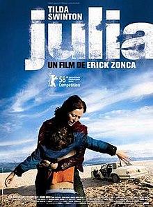 Julia Poster.jpg