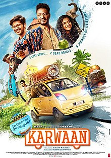 Karwaan - Movie Poster.jpg